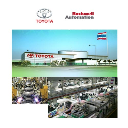 toyota-project-ref