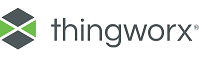 Thingworx_logo